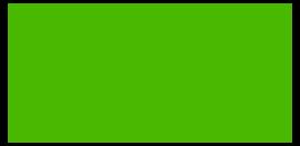 logo_noshadow